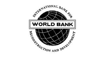 world-bank-350x195