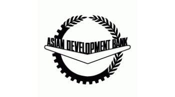 asian-development-350x195