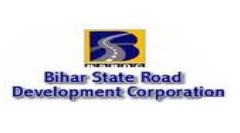 bihar-state-350x195