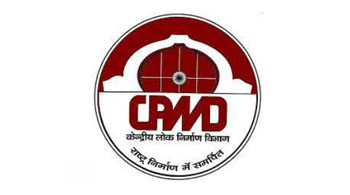 cpwd-350x195