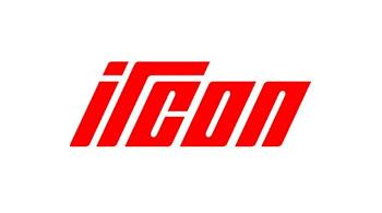 client-ircon-350x195