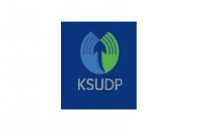 client-ksudp