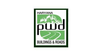 pwd-haryana-350x195