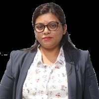 akansha-singha-director