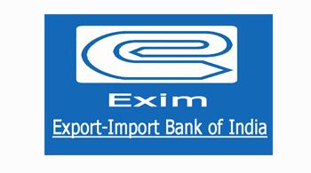 exim-bank-india