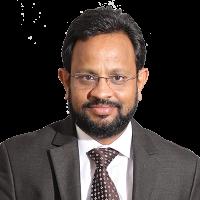 founder-managing-director