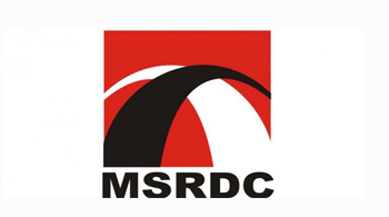 msrdc