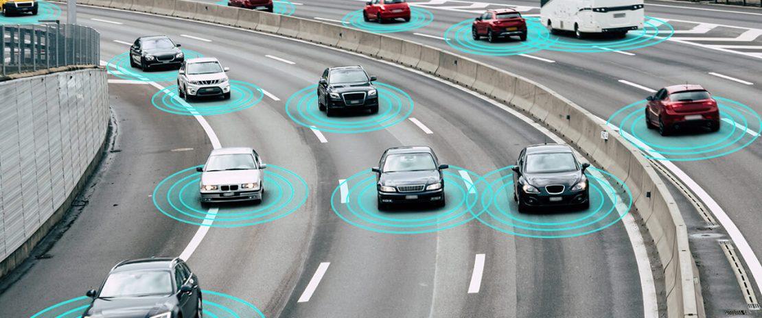 traffic-transporation