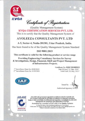 Quality Management1024_1